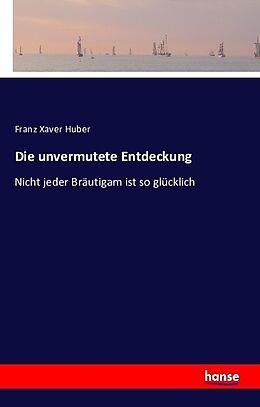 Cover: https://exlibris.azureedge.net/covers/9783/7428/3128/6/9783742831286xl.jpg