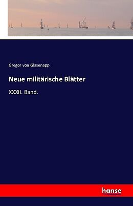 Cover: https://exlibris.azureedge.net/covers/9783/7428/3143/9/9783742831439xl.jpg