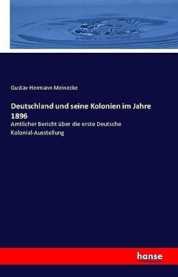 Cover: https://exlibris.azureedge.net/covers/9783/7428/3176/7/9783742831767xl.jpg