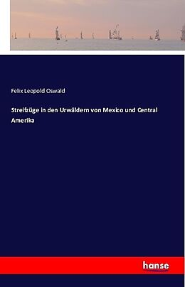 Cover: https://exlibris.azureedge.net/covers/9783/7428/3206/1/9783742832061xl.jpg