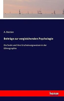 Cover: https://exlibris.azureedge.net/covers/9783/7428/3232/0/9783742832320xl.jpg