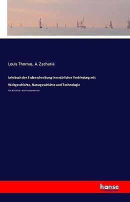 Cover: https://exlibris.azureedge.net/covers/9783/7428/3268/9/9783742832689xl.jpg