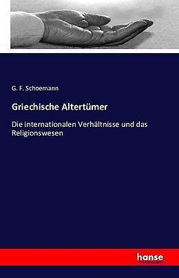 Cover: https://exlibris.azureedge.net/covers/9783/7428/3346/4/9783742833464xl.jpg