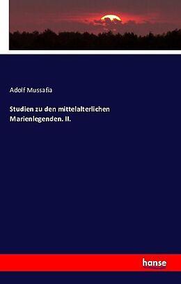 Cover: https://exlibris.azureedge.net/covers/9783/7428/3432/4/9783742834324xl.jpg