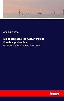 Cover: https://exlibris.azureedge.net/covers/9783/7428/3518/5/9783742835185xl.jpg