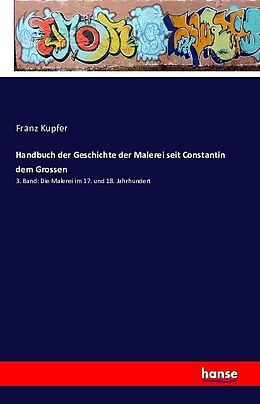 Cover: https://exlibris.azureedge.net/covers/9783/7428/3652/6/9783742836526xl.jpg