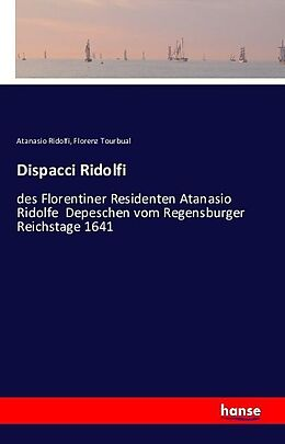 Cover: https://exlibris.azureedge.net/covers/9783/7428/3688/5/9783742836885xl.jpg