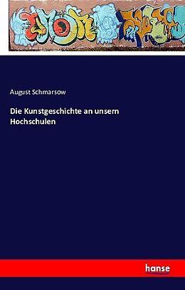 Cover: https://exlibris.azureedge.net/covers/9783/7428/3780/6/9783742837806xl.jpg
