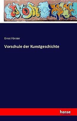 Cover: https://exlibris.azureedge.net/covers/9783/7428/3781/3/9783742837813xl.jpg