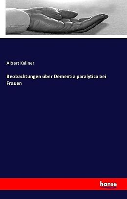 Cover: https://exlibris.azureedge.net/covers/9783/7428/3800/1/9783742838001xl.jpg