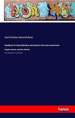 Cover: https://exlibris.azureedge.net/covers/9783/7428/3806/3/9783742838063xl.jpg