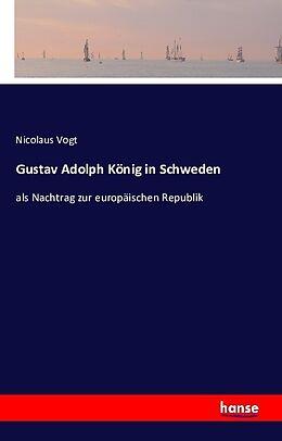 Cover: https://exlibris.azureedge.net/covers/9783/7428/3957/2/9783742839572xl.jpg