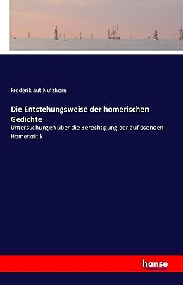 Cover: https://exlibris.azureedge.net/covers/9783/7428/3994/7/9783742839947xl.jpg