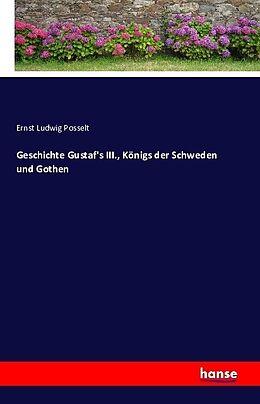 Cover: https://exlibris.azureedge.net/covers/9783/7428/4030/1/9783742840301xl.jpg