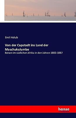 Cover: https://exlibris.azureedge.net/covers/9783/7428/4119/3/9783742841193xl.jpg