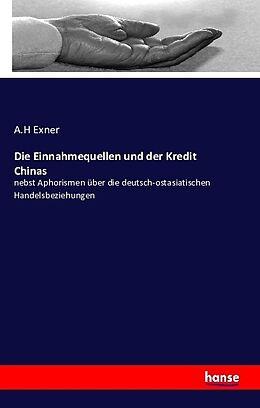 Cover: https://exlibris.azureedge.net/covers/9783/7428/4135/3/9783742841353xl.jpg