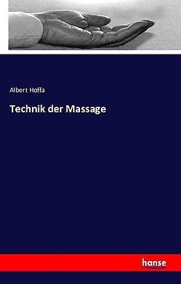 Cover: https://exlibris.azureedge.net/covers/9783/7428/4154/4/9783742841544xl.jpg