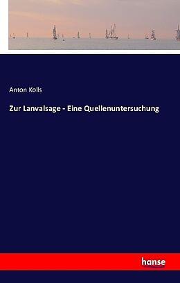 Cover: https://exlibris.azureedge.net/covers/9783/7428/4192/6/9783742841926xl.jpg