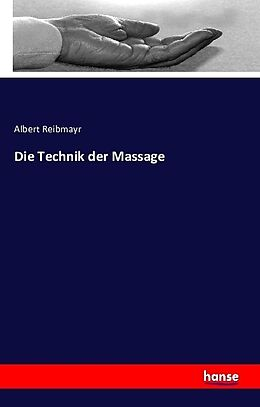 Cover: https://exlibris.azureedge.net/covers/9783/7428/4204/6/9783742842046xl.jpg