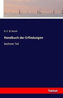Cover: https://exlibris.azureedge.net/covers/9783/7428/4234/3/9783742842343xl.jpg