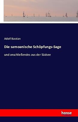 Cover: https://exlibris.azureedge.net/covers/9783/7428/4262/6/9783742842626xl.jpg