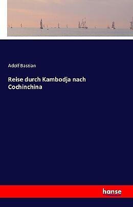 Cover: https://exlibris.azureedge.net/covers/9783/7428/4302/9/9783742843029xl.jpg