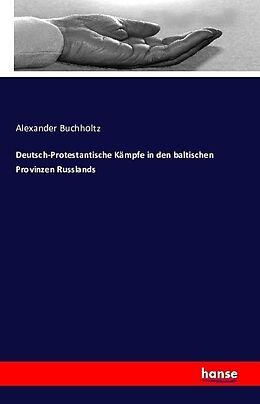 Cover: https://exlibris.azureedge.net/covers/9783/7428/4420/0/9783742844200xl.jpg