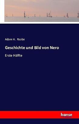Cover: https://exlibris.azureedge.net/covers/9783/7428/4422/4/9783742844224xl.jpg