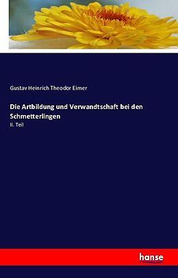 Cover: https://exlibris.azureedge.net/covers/9783/7428/4445/3/9783742844453xl.jpg