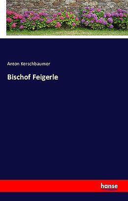 Cover: https://exlibris.azureedge.net/covers/9783/7428/4535/1/9783742845351xl.jpg