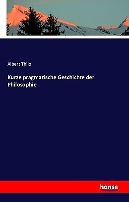 Cover: https://exlibris.azureedge.net/covers/9783/7428/4592/4/9783742845924xl.jpg
