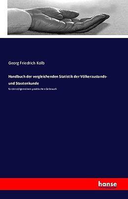 Cover: https://exlibris.azureedge.net/covers/9783/7428/4599/3/9783742845993xl.jpg