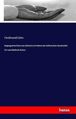 Cover: https://exlibris.azureedge.net/covers/9783/7428/4691/4/9783742846914xl.jpg