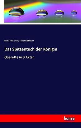 Cover: https://exlibris.azureedge.net/covers/9783/7428/4702/7/9783742847027xl.jpg