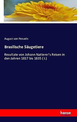 Cover: https://exlibris.azureedge.net/covers/9783/7428/4710/2/9783742847102xl.jpg