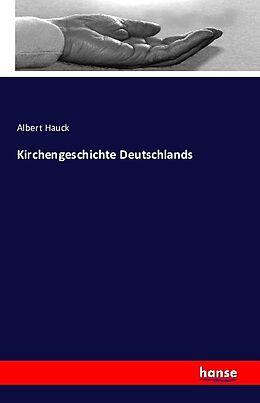 Cover: https://exlibris.azureedge.net/covers/9783/7428/4723/2/9783742847232xl.jpg
