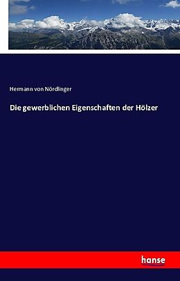 Cover: https://exlibris.azureedge.net/covers/9783/7428/4741/6/9783742847416xl.jpg