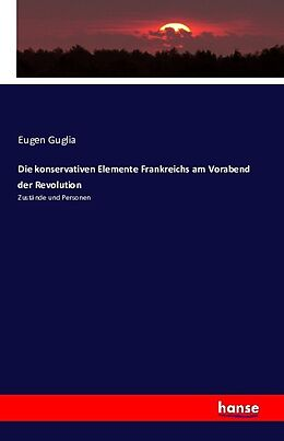 Cover: https://exlibris.azureedge.net/covers/9783/7428/4743/0/9783742847430xl.jpg