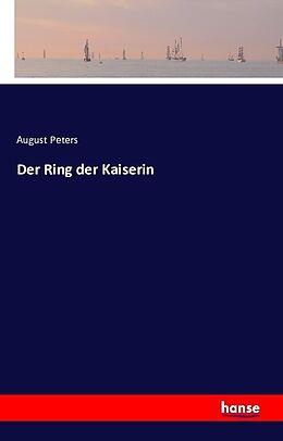Cover: https://exlibris.azureedge.net/covers/9783/7428/4753/9/9783742847539xl.jpg