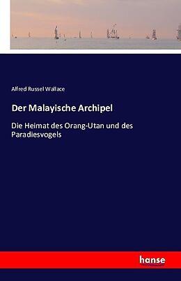 Cover: https://exlibris.azureedge.net/covers/9783/7428/4797/3/9783742847973xl.jpg