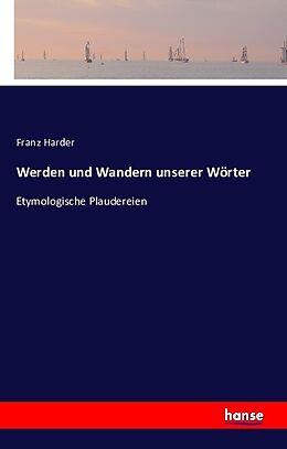 Cover: https://exlibris.azureedge.net/covers/9783/7428/4802/4/9783742848024xl.jpg