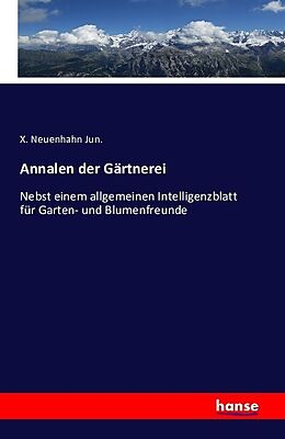 Cover: https://exlibris.azureedge.net/covers/9783/7428/4849/9/9783742848499xl.jpg