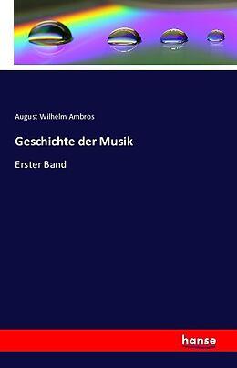 Cover: https://exlibris.azureedge.net/covers/9783/7428/4920/5/9783742849205xl.jpg