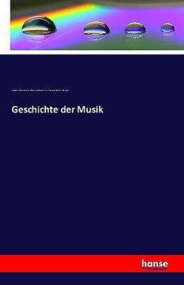 Cover: https://exlibris.azureedge.net/covers/9783/7428/4921/2/9783742849212xl.jpg