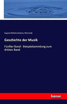 Cover: https://exlibris.azureedge.net/covers/9783/7428/4943/4/9783742849434xl.jpg