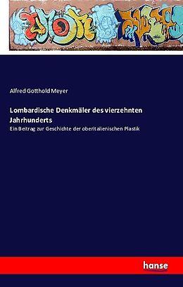 Cover: https://exlibris.azureedge.net/covers/9783/7428/4955/7/9783742849557xl.jpg