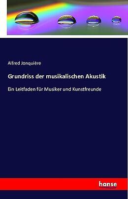 Cover: https://exlibris.azureedge.net/covers/9783/7428/4967/0/9783742849670xl.jpg
