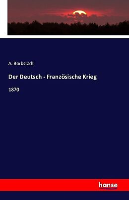 Cover: https://exlibris.azureedge.net/covers/9783/7428/5004/1/9783742850041xl.jpg