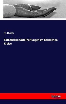 Cover: https://exlibris.azureedge.net/covers/9783/7428/5029/4/9783742850294xl.jpg