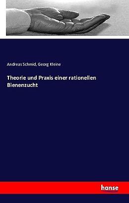 Cover: https://exlibris.azureedge.net/covers/9783/7428/5036/2/9783742850362xl.jpg
